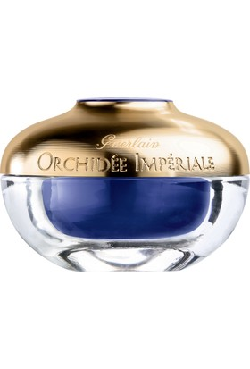 Guerlain Orchidee Imperiale The Cream Limited Edition 50 ml