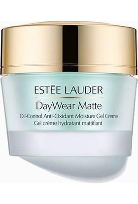 Estee Lauder Daywear Matte 50 ml - Nemlendirici