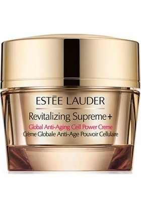 Estee Lauder Revitalizing Supreme Plus Anti Aging Creme 75 ml