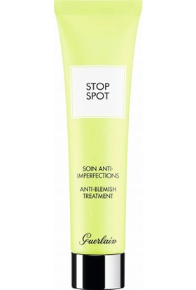 Guerlain Stop Spot Anti-Blemish Treatment 15 ml
