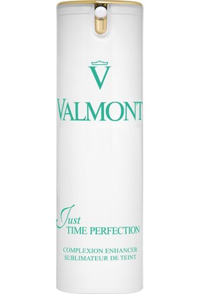 Valmont Just Time Perfection SPF30 30 ml