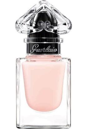 Guerlain La Petite Robe Noire Nail Polish No 061 Pink Ballerinas - Oje