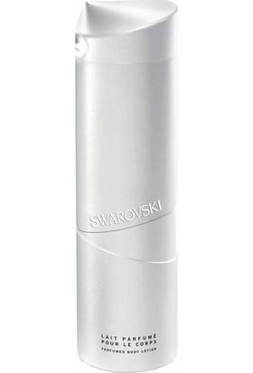 Swarovski Aura by Swarovski Body Lotion 200 ml - Vücut Losyonu