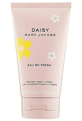 Marc Jacobs Daisy Eau So Fresh Body Lotion 150 ml - Vücut Losyonu