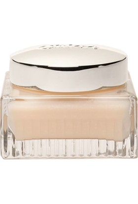 Chloe Creme Collection Perfumed Body Scrub 150 ml - Vücut Scrub