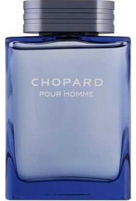 Chopard Pour Homme After Shave Splash 75 ml - Traş Sonrası