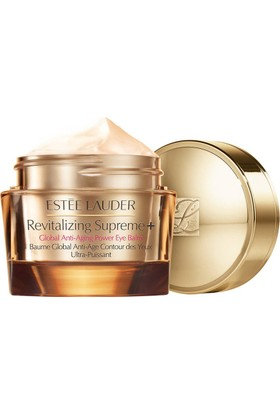 Estee Lauder Revitalizing Supreme Cell Power Eye Balm 15 ml