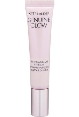 Estee Lauder Genuine Glow Priming Moisture Eye Balm 15 ml