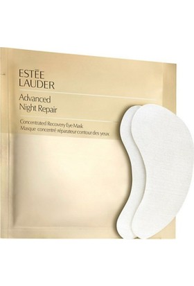 Estee Lauder Advanced Night Repair Concentrated Recovery Eye Mask 4 Adet