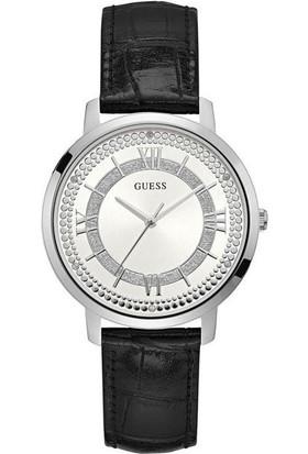 Guess GUW0934L2 Kadın Kol Saati