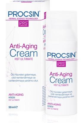 Procsin Anti-Aging Krem