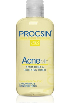 Procsin Aknemin Tonik
