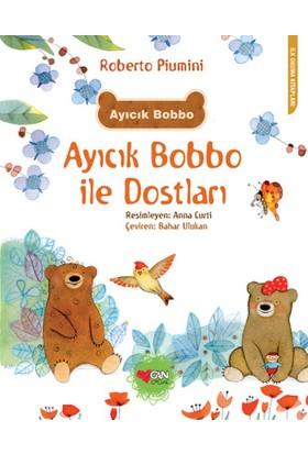 Ayıcık Bobbo İle Dostları - Roberto Piumini