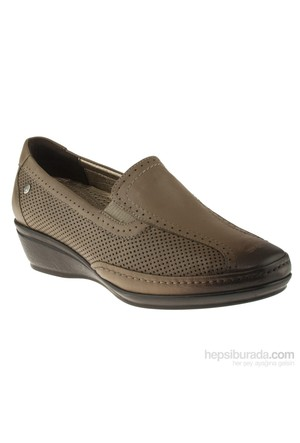 Forelli 230 18016Z Vizon Ayakkabı