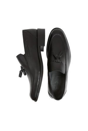 Pierre Cardin Puskul Erkek Ayakkabı