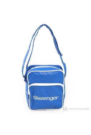 Slazenger Unisex Postacı Çanta