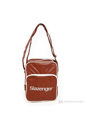 Slazenger Moon Retro Bag H Spor Aksesuar Çanta