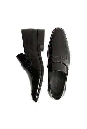 Pierre Cardin Rugan Ayakkabı 50155656