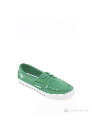 Kangaroos Marco Günlük Giyim Kadın Ayakkabı