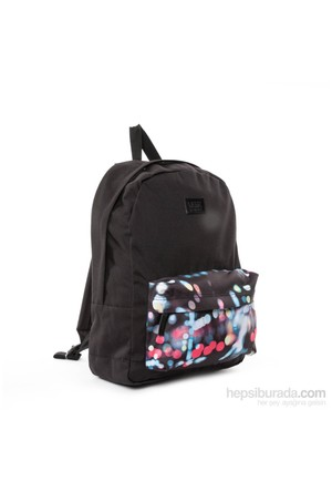 Vans Cameo Backpack V21nhnr
