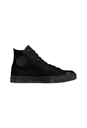 converse ayakkabı chuck taylor-core m7652c-00 - beyaz