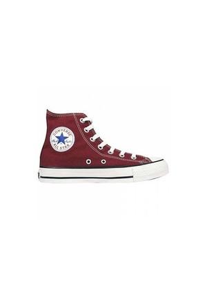 Converse M9613 Unisex Ayakkabı