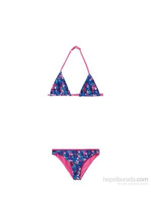 DeFacto Çift Taraflı Genç Kız Bikini