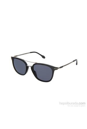 Gf Ferre Gff1050/C1 Erkek Güneş Gözlüğü