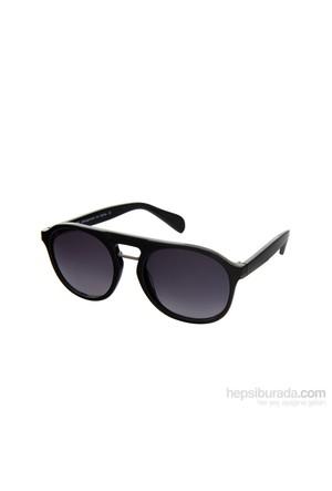 Gf Ferre Gff700954001 Erkek Güneş Gözlüğü