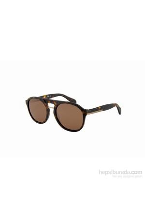Gf Ferre Gff700954003 Erkek Güneş Gözlüğü