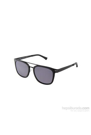 Gf Ferre Gff701256002 Erkek Güneş Gözlüğü