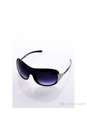 Rubenis 422K-SYH Kadın Güneş Gözlüğü