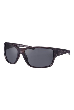 Bigotti Milano Bm1093col02 Erkek Güneş Gözlüğü