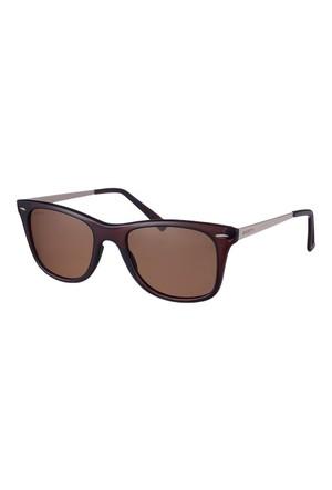 Bigotti Milano Bm1102col02 Erkek Güneş Gözlüğü