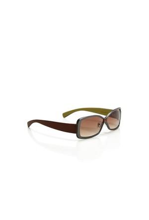 Gold&Wood Gw H08 02 Kadın Güneş Gözlüğü