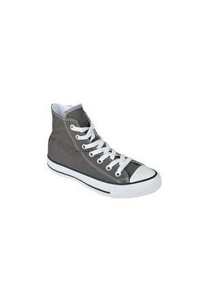 Converse 1J793 Unisex Ayakkabı