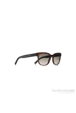 Christian Dior Cd Blacktie 183/S M61 52 Ha Unisex Güneş Gözlüğü