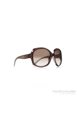 Christian Dior Cd Dior Glossy 1 R2u 62 Iq Kadın Güneş Gözlüğü