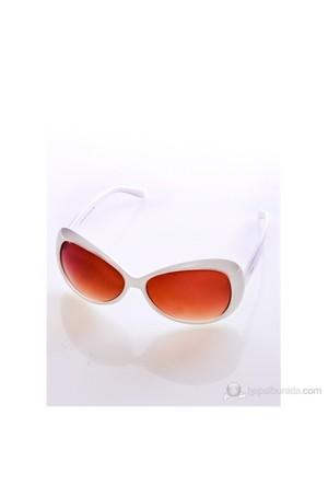 Rubenis 503K-BYZ Kadın Güneş Gözlüğü