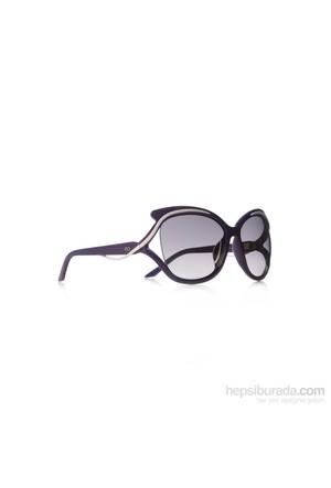 Christian Dior Cd Dioraudacieuse2 9Of 59 Eu Kadın Güneş Gözlüğü