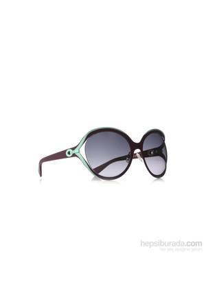Christian Dior Cd Diorelle1 6Mw 61 Hd Kadın Güneş Gözlüğü