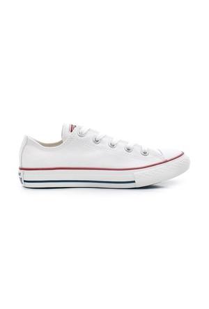 Converse 3J256c Chuck Taylor Allstar Çocuk Ayakkabısı