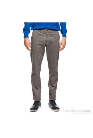 Pierre Cardin Kanvas Pantolon 30016650