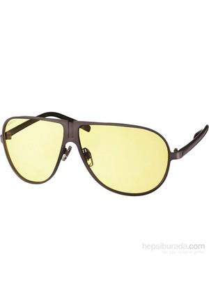 Bigotti Milano Bm1028col05 Erkek Güneş Gözlüğü
