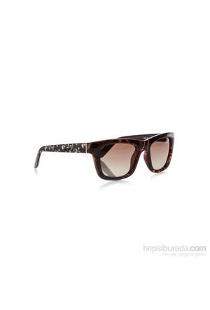 Juicy Couture Juc 559/S 816 51 Y6 Kadın Güneş Gözlüğü