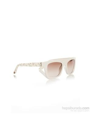 Juicy Couture Juc 559/S Fw7 51 Y6 Kadın Güneş Gözlüğü