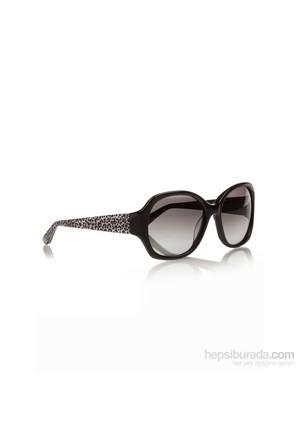 Juicy Couture Juc 567/S 9U3 55 Y7 Kadın Güneş Gözlüğü