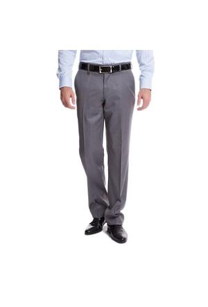 Pierre Cardin P/J02063/R Pantolon 40002852