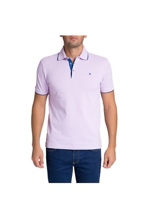 Pierre Cardin Way Tshirt 50145035
