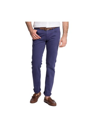 Pierre Cardin Denim Pantolon Fact